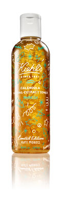 Calendula Herbal Extract Toner Limited Holiday Edition