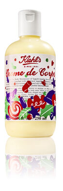 Creme de Corps Limited Holiday Edition