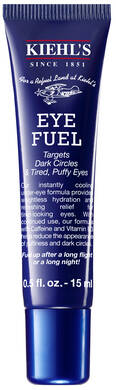 Eye Fuel Eyecream