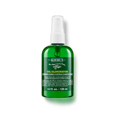 Produktbild des Men's Oil Eliminator Refreshing Shine Control Spray Toner