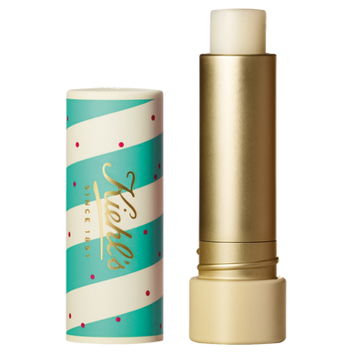 Limited Holiday Edition Butterstick Lip Treatment