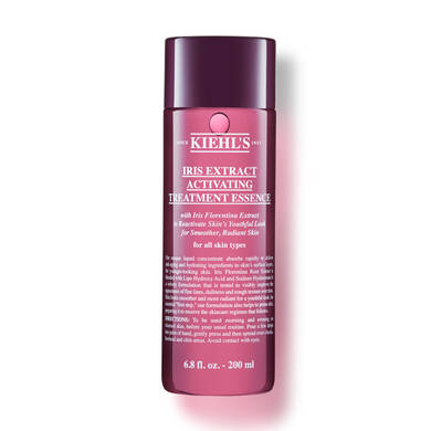 Produktbild von dem Iris Extract Activating Essence Treatment
