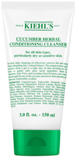 Produktabbildung von Cucumber Herbal Conditioning Cleanser