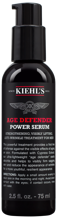 Produktabbildung von Age Defender Power Serum