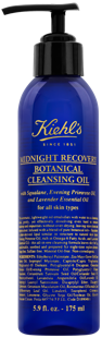 Produktabbildung von Midnight Recovery Botanical Cleansing Oil