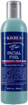 Produktabbildung von Facial Fuel Energizing Face Wash