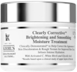 Produktabbildung von Clearly Corrective Brightening™ & Smoothing Moisture Treatment