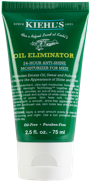 Produktabbildung von Men's Oil Eliminator 24 Hour Anti-Shine Moisturizer