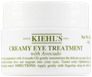 Produktabbildung von Creamy Eye Treatment with Avocado