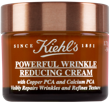 Produktabbildung von Powerful Wrinkle Reducing Cream SPF 30