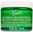 Produktabbildung von Cilantro & Orange Extract Pollutant Defending Masque