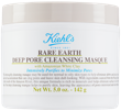 Produktabbildung von Rare Earth Deep Pore Cleansing Masque Gesichtsmaske
